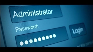How To Download Applications On Mac Without ADMIN Password 2021