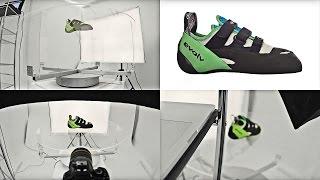 360 Product Photography at Imajize.com