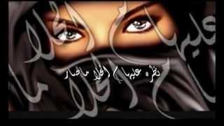 تحميل و مشاهدة حسين الجسمي - انتو كفو (النسخة الأصلية)   قناة نجوم MP3