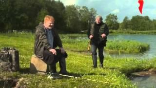 Анекдоты  Выпуск №10 2012)
