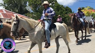 5/10/2018 Horse Riding Club on Labor Day Weekend