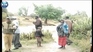 preview picture of video 'Mvua yasababisha maafa nchini'