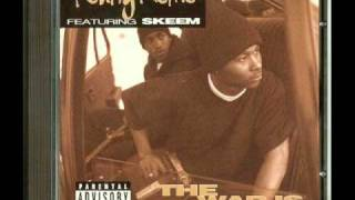 Young Rome Ft. Evil Skeem You Can Fool The Rest