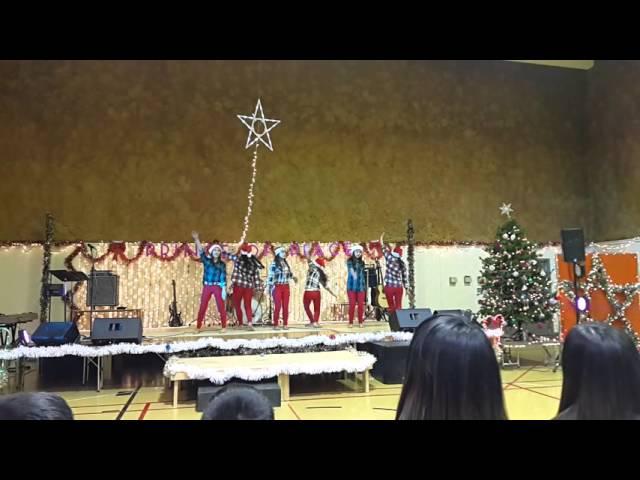 Jingle-bell-zbcm-tulsa