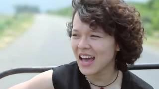 My Everything - Mộc (Unplugged) - Tiên Tiên