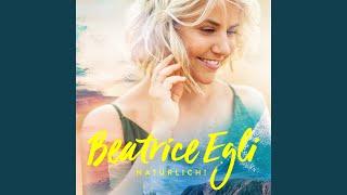 Beatrice Egli Le Li La