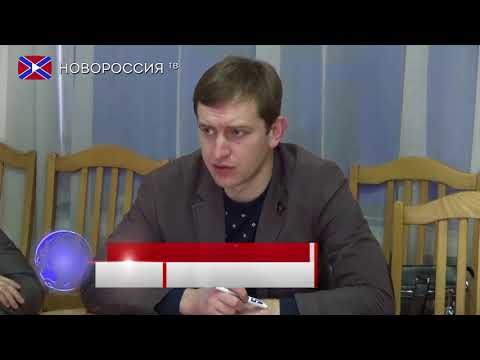 Суворов такси удача
