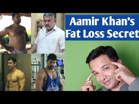 Lupta cu răspunsuri la pierderea în greutate