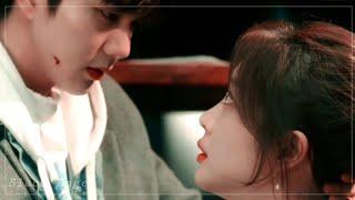 Kore Klip || Beni Aşka İnandır