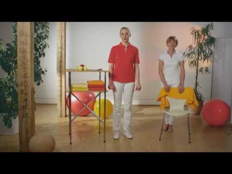 Diabetes-Patienten Diät