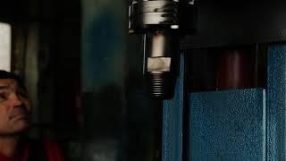 TM-80