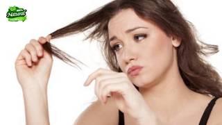 మీ జుట్టు నల్లగా పొడవుగా పెరగలనుకున్తున్నర  ఐతే ఇలా చేయండి || How To Get Black Long Hair