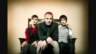 "Eve6 ""Bad News (Demo)"" w/lyrics"