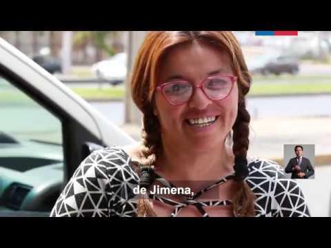 Mensaje del Ministerio de Defensa de Chile ante el coronavirus