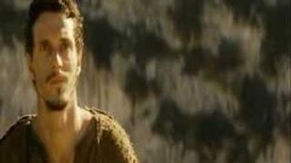 Life, Death, Resurrection of Jesus - This Man byJeremy Camp