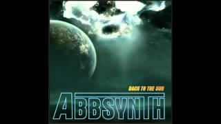 Abbsynth - On the final l Mega italo disco space music