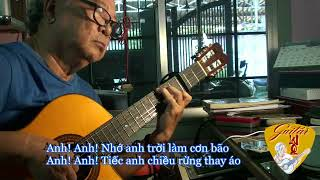 NGƯỜI Ở LẠI CHARLIE Tác giả: Trần Thiện Thanh