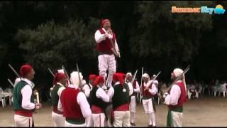 Crateri in Festa 2012 – La 'Ndrezzata