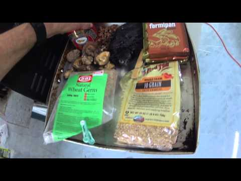 mp4 Nutritional Yeast Umami, download Nutritional Yeast Umami video klip Nutritional Yeast Umami