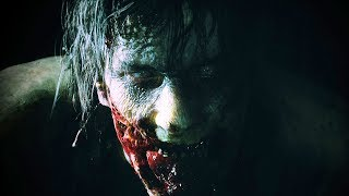 Resident Evil 2 Remake is Both Familiar and Terrifying | E3 2018 Impressions