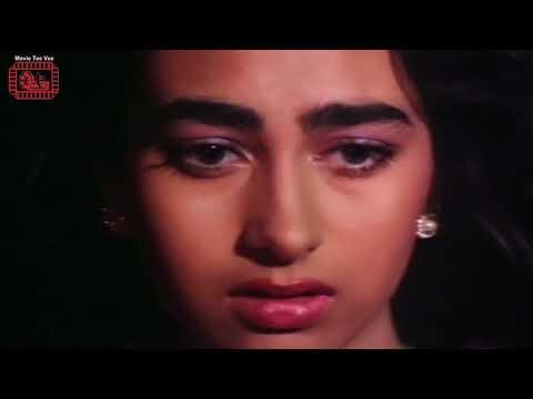 Download best hindi songs hum apni mohabbat ka deedar 1992 akshay