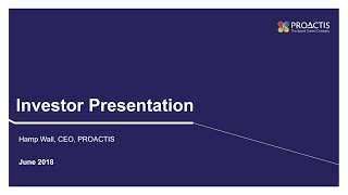 proactis-phd-investor-presentation-june-2018-16-06-2018