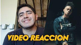 Para Nadie En Especial 😈Coko Yamasaki - Video Reacción