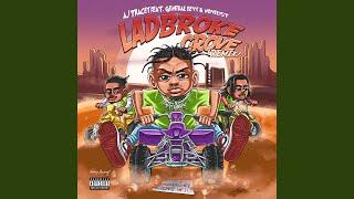 Ladbroke Grove (Remix) (feat. General Levy & Novelist)