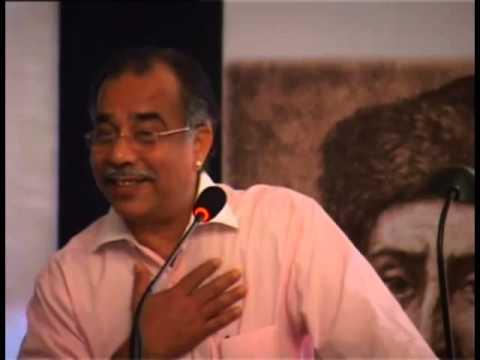 Print Summit 2007 : Keynote address by Purnendu Sen at Print Summit 2007