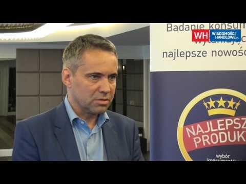 Andrzej Kozłowski, Verona: młodzi klienci stanowią odrębną grupę