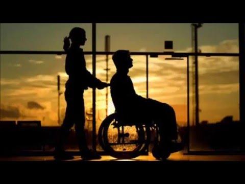 Me Before You - Soundtrack (Ed Sheeran - Photograph)