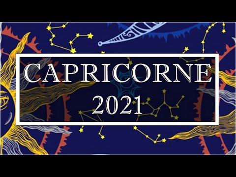 HOROSCOPE CAPRICORNE 2021 (par Ascendant et par Décan) / HOROSCOPE 2021 / Prévisions Astrologiques HOROSCOPE CAPRICORNE 2021 (par Ascendant et par Décan) / HOROSCOPE 2021 / Prévisions Astrologiques