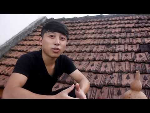 Vlog Nghệ 4: Chuyện kết bạn