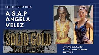 Solid Gold Dancers.ph - ASAP Splash Island
