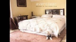 Everclear - Portland Rain