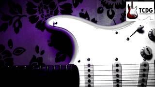Base de Pop Rock Para Improvisar En La Menor TCDG