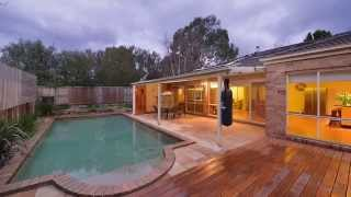 3 Whiting Court, Wantirna Sth Agent: Trish Davie 0431 985 312