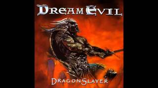 Dream Evil - Chosen Ones
