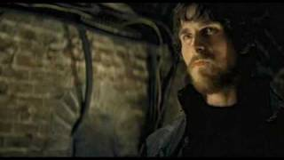Reign of Fire Trailer Image