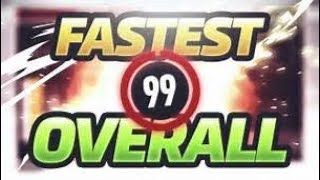 How to Get to 90 Overall Easy!!!!!!!! (2k18)!!!!