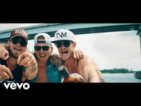 Morgan Wallen - Up Down ft. Florida Georgia Line [MP3 Free Download]