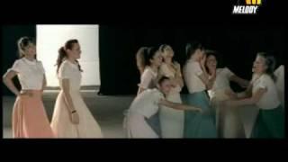 تحميل اغاني Joe Ashkar - Malak we soltan / جو أشقر - ملك و سلطان MP3