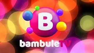 Bambule TV – S tou se nudit určitě nebudeš!