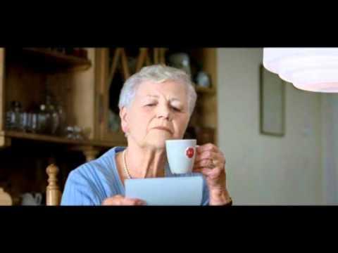 Goede Koffie Commercial