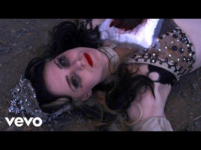 Death Proof - Kate Nash