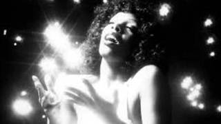 Donna Summer- Now I Need You Morales' Remix Edit