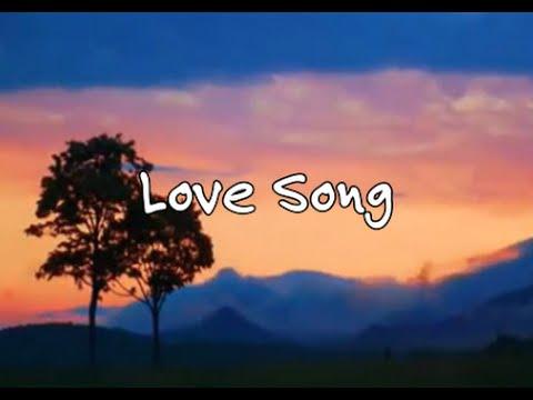 Love Song (Interlude) - Faith Evans