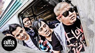 Putih - Bersamamu [Official Music Video]