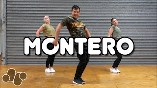 Lil Nas X - MONTERO (Call Me By Your Name) TikTok Dance | Jayden Rodrigues Choreography JROD
