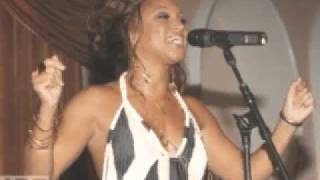 Chante Moore & Kenny G - One more time